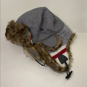 Other - Kids winter hat